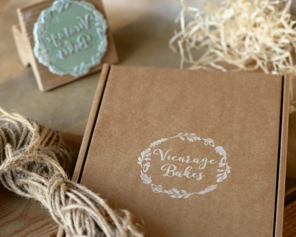 beautiful sustainable packaging